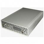 3G PicoCell 2000 B60