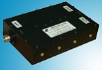 Radial DIP-2/70-100