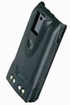 Motorola PMNN4157