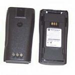Motorola PMNN4256