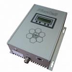 PicoCell 900 SXA