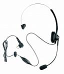 Motorola MDPMLN4445