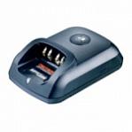 Motorola WPLN4229