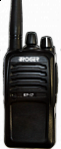 Roger KP-17
