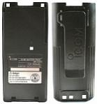 ICOM BP-210N