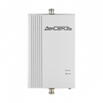 ДалСВЯЗЬ DS-2100-20