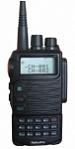 RadiusPro RP-303