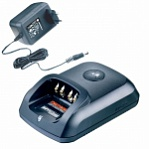 Motorola WPLN4255 (WPLN4234)