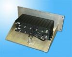 Radial DPS2-12T