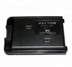 Vector BP-47 M2