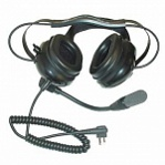 Motorola BDN6648
