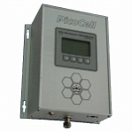 PicoCell 900 SXL