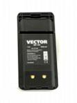 Vector BP-44 Combat