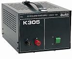 Alan K 305
