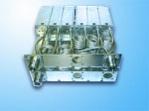 Radial MDF1-12VH-4