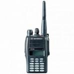 Motorola GP688