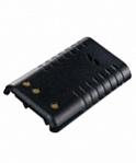Vertex FNB-V112Li