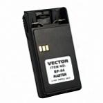 Vector BP-44 Master