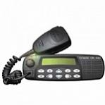 Motorola ЕРМАК СР-360 судовая