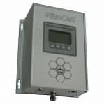 PicoCell 900/1800 SXA NEW