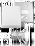 ДалСВЯЗЬ DP-800/2700-7/9 ID