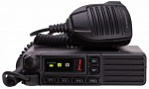 Motorola VX-2100