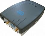 PicoCell 900/1800 SXB