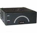 Vega PSS-815