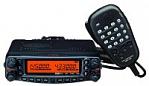 Yaesu FT-8800 R