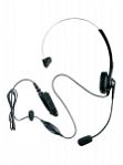 Motorola MDPMLN4558
