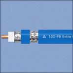 10D-FB CCA PVC (бюджетный)