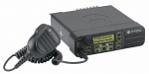 Motorola DM 3601